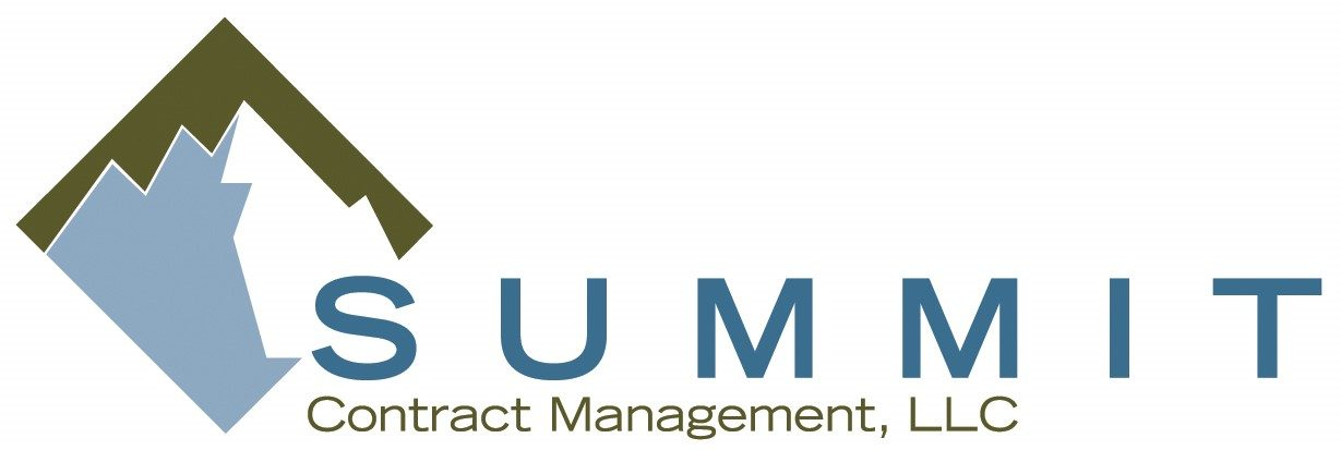 Summit Contract Management, LLC